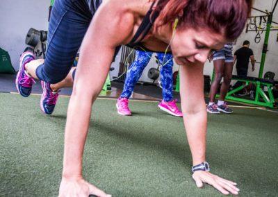 female_pushup