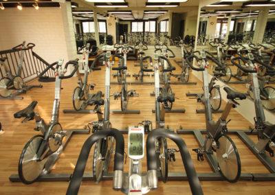 Spin_Bikes